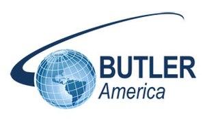Butler International - Image: Butler America logo RGB 3 96