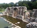 Butrint ancient walls.jpg