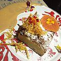 Butter Mochi Cake (16185881004).jpg
