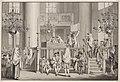 Buys, Jacobus (1724-1801), Afb 010001000335.jpg