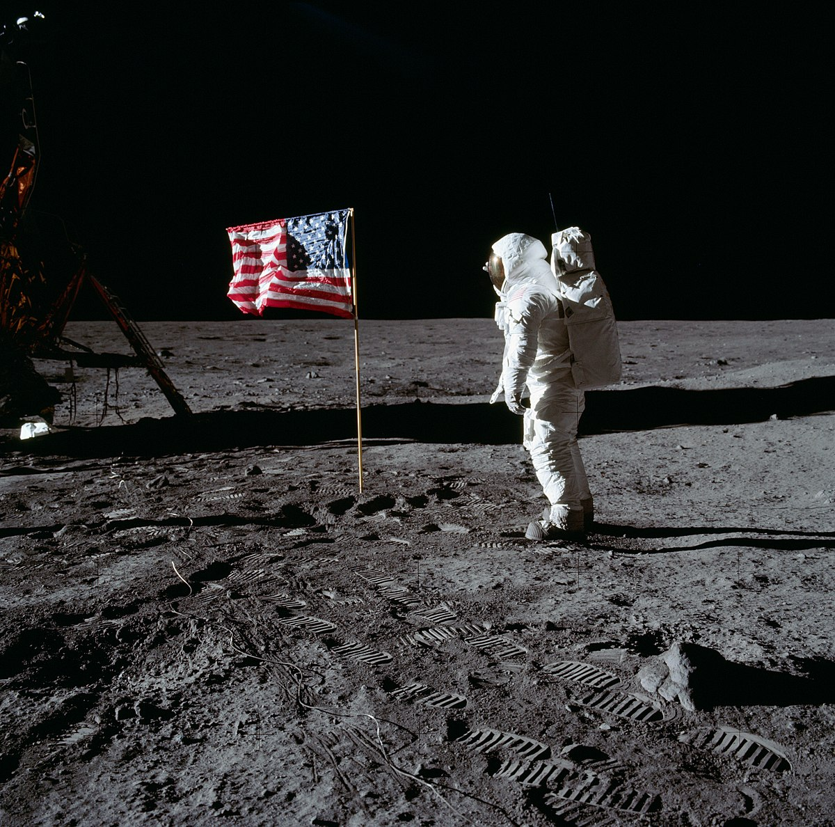 apollo missions by date - photo #2