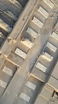 By ovedc - Aerial photographs of Luxor - 14.jpg