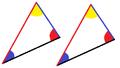 Byrne 38 diagram.png
