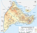Byzantine Constantinople de 150dpi.png