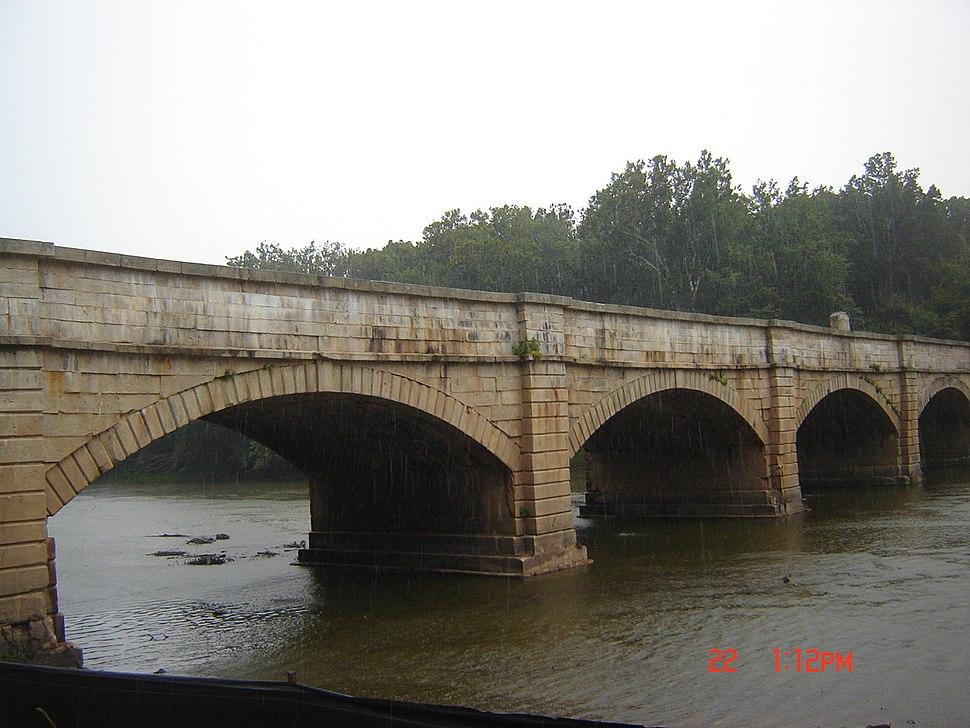 C%26O Canal NHP MonococyAqueduct (6928442828)