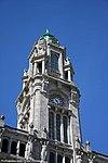 Câmara Municipal do Porto - Portugal (37248778661).jpg