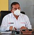 César Gentille Vargas.jpg