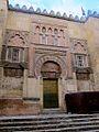 Córdoba (9360051113).jpg