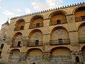 Córdoba (9360057737).jpg
