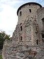 Cēsis, Cēsu pilsēta, Latvia - panoramio (101).jpg