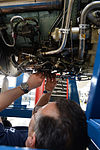 C-21 Maintenance 150318-F-MJ664-053.jpg