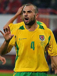 Carl Fletcher (Welsh footballer)