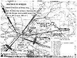 CAB Accident Report, AAXICO Logair Flight 1814.jpg