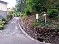 CAI 197 Granaglione-Bovecchiai Segnavia.jpg