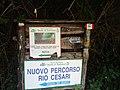 CAI 687 Segnavia.jpg