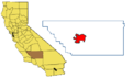 CAMap-doton-Bakersfield.PNG