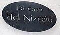 CASA DEL NISCALO.JPG