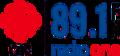 CBLA-FM-2 logo.png