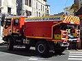 CCF Renault - Sides, de Périgueux, congrès Mussidan (2).jpg
