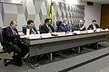CCJ - Comissão de Constituição, Justiça e Cidadania (37508602614).jpg