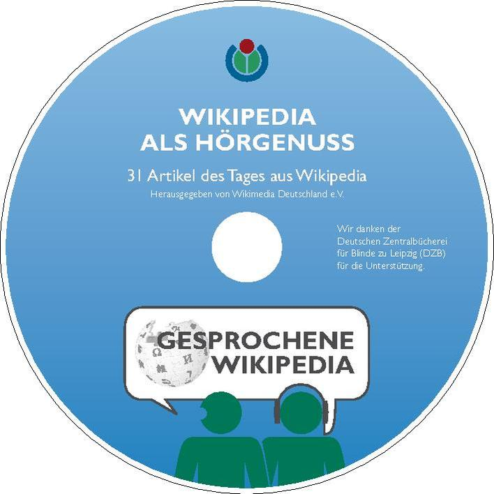 File:Cd-Label 3.Pdf - Wikimedia Commons