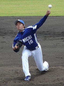小川龍也の画像 p1_12