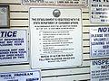 CDCA auto repair notice.jpg