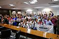 CDH - Comissão de Direitos Humanos e Legislação Participativa (26822982370).jpg