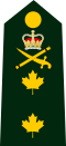 CDN-Army-MGen-Shoulder.svg