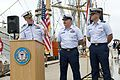 CGC Eagle summer training cruise 120727-G-TG089-092.jpg