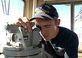 CGC Hollyhock navigation drill 131015-G-GR411-001.jpg