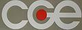 CGE cropped.jpg