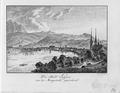CH-NB-Schweizergegenden-18719-page025.tif