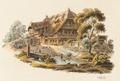 CH-NB - Bern, Mittelland, Schweizer Häuser - Collection Gugelmann - GS-GUGE-LORY-E-4.tif