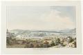 CH-NB - Bern, Teilansicht, von Nordwesten - Collection Gugelmann - GS-GUGE-ABERLI-C-4.tif