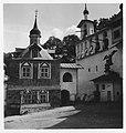 CH-NB - Estland, Petseri (Pechory)- Kloster - Annemarie Schwarzenbach - SLA-Schwarzenbach-A-5-16-077.jpg