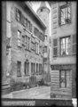 CH-NB - Genève, Maison Tavel, vue partielle - Collection Max van Berchem - EAD-8673.tif