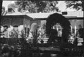 CH-NB - Iran, Teheran (Tehran)- Gärten - Annemarie Schwarzenbach - SLA-Schwarzenbach-A-5-19-022.jpg