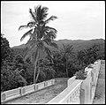 CH-NB - Portugal, San Thomé (São Tomé und Príncipe)- Landschaft bei Trindade - Annemarie Schwarzenbach - SLA-Schwarzenbach-A-5-25-042.jpg