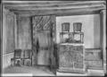 CH-NB - Sargans, Schloss, vue partielle intérieure - Collection Max van Berchem - EAD-7005.tif