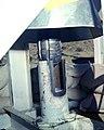 CHAIN BIT DRILL SITE, AREA 15 - DPLA - d1218a2d299af9157ecb7fbf9ca444fe.jpg