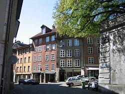 CH Biel Altstadt-7.JPG