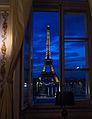 CJCS visits France 140918-D-VO565-043.jpg