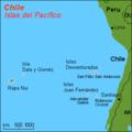 CL Islas del Pacífico.PNG