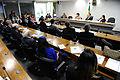 CMMC - Comissão Mista Permanente sobre Mudanças Climáticas (21854456942).jpg