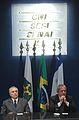 CNI 71 anos - Lula e Temer.JPG