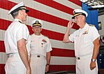 CNO Discusses Information Dominance at SPAWAR Change of Command 140807-N-UN340-002.jpg