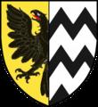 COA-family-sv-Oernsparre.png