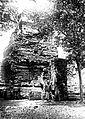 COLLECTIE TROPENMUSEUM De Candi Bajang Ratu TMnr 60016447.jpg