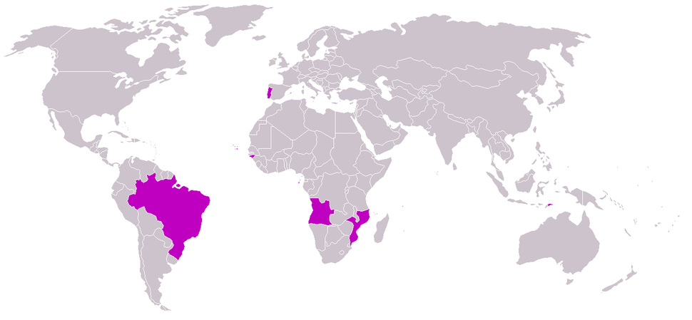 CPLPmap 2005